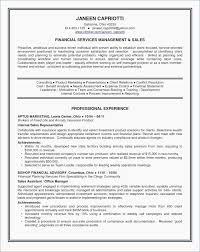 Summary For Resume Unique Lovely Social Worker Resume Sample Fresh