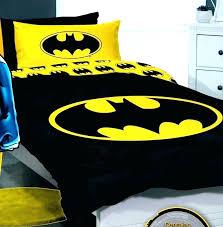 batman twin bedding batman bedding set batman bed sheet twin size bedding set ding comforter man full batman and robin twin bedding set lego batman twin