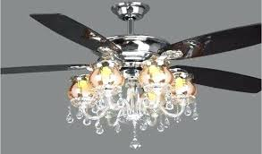 by tablet desktop original size back to ceiling fan with lights edison bulb diy fans
