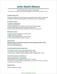 Sample Resume Summary Statement Great Hr Resume Summary Statement Sample Resume Format For Fresh 38