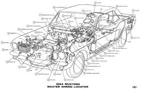 69 mustang wiring diagram wiring diagram wiring diagram 69 mustang ignition switch the