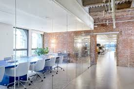 floor office. float design studiou0027s office for casper floor