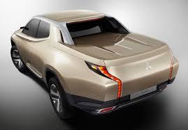 2018 mitsubishi triton. perfect 2018 2014 mitsubishi triton will bring better safety luxury and refinement to 2018 mitsubishi triton