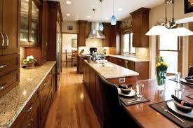 above cabinet lighting ideas. Large Size Of Kitchen:kitchen Task Lighting Options Under Cab Lights Above Cabinet Ideas .