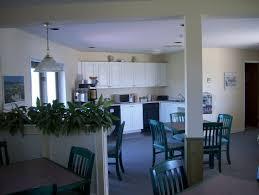 Breakfast Area tour annapolis royal inn 2153 by xevi.us
