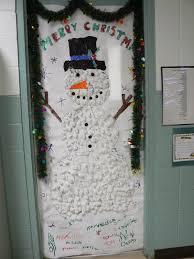 office christmas door decorating ideas. Cozy Office Interior Dr Seuss Door Decor Halloween With Regard To Christmas Decorating Ideas F