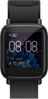 Смарт-часы <b>Jet</b>: купить <b>умные часы</b> (smart watch) Джет недорого ...