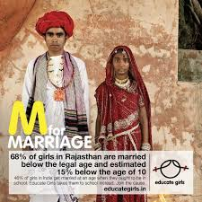 the best save girl child essay ideas ias books  essay on child marriage 16 ways of preventing and intervening in child marriages