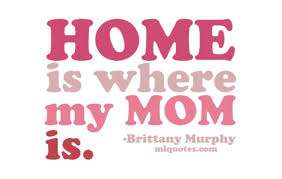 Mom Love Quotes Simple Download Love Quotes For Mom Ryancowan Quotes