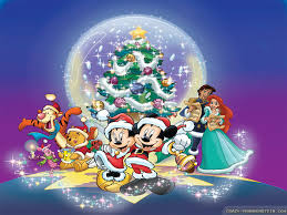 disney christmas wallpaper hd widescreen. Wonderful Wallpaper Disney Christmas Wallpapers Throughout Disney Christmas Wallpaper Hd Widescreen I
