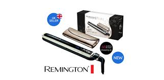 remington pearl straightener reviews