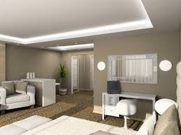 Modern House Colors Interior Modern House Painting Ideas Modern - Interior house colours