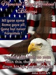 memorial day memorial day pics