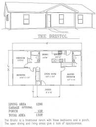 modern steel frame house plans pros and cons of metal building homes 36 hq thepinkpony org