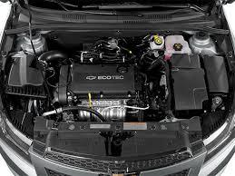 2013 Chevrolet Cruze Price, Trims, Options, Specs, Photos, Reviews ...