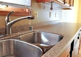 solid surface countertops 5 reasons to use solid surface solid surface countertops costco