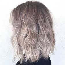 Hairstyle Color 25 bob hair color ideas short hairstyles 2016 2017 most 3970 by stevesalt.us