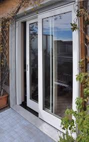 Come realizzare una vetrata in casa senza sbagliare