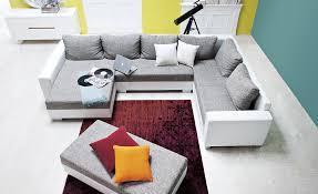 Smart Wohnlandschaft Anne Gefunden Bei Möbel Höffner