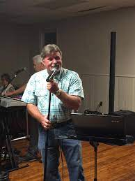 Randy Glenn & Peppy - Posts   Facebook