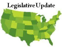 marijuana legalization united states
