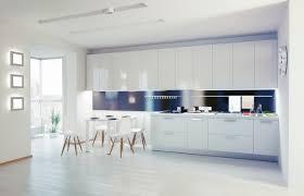 modern kitchen design 2015. Marvellous Inspiration Modern Kitchen Room Design For 2015 On Home  Ideas Modern Kitchen Design