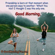 40 Heart Touching Good Morning Quotes For Special Friend Good Gorgeous Heart Touching Qua