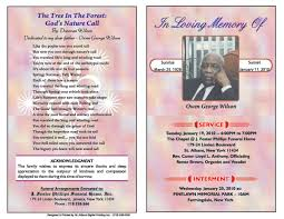 sample of obituary obituary writing service