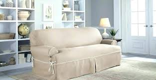 cool couch slipcovers. Cool Wayfair Sofa Covers Slipcovers For Sofas Chair And You Ll Couch