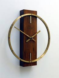 Small Picture Best 25 Wall clocks ideas on Pinterest Big clocks Clocks and