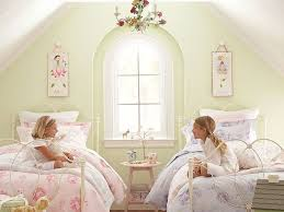 impressive chandelier for girls bedroom 24 lighting kids room chandeliers pink childrens 9d50584d2f000a small