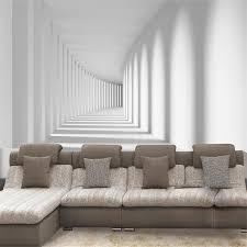 best paint for wallsMetallic Paint For Walls Online  Metallic Paint For Walls for Sale