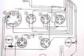 mercruiser wiring diagram 4 3 wiring diagram mercruiser wiring harness color code at 4 3 Mercruiser Wiring Diagram