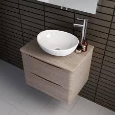 modern menards bathroom tubs and showers luxury bathroom tops with sinks lovely bathroom sink menards bathroom