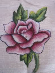 fabric painting designs fabric painting designs on handkerchiefs