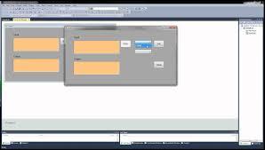 Visual Basic Serial Com Port Tutorial Visual Studio 2010 Part 1