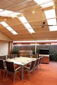 verandah lighting. Verandah 3 Lighting