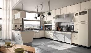 modern furniture design photos. [AD] Tips Memilih Modern Furniture Kantor Design Photos