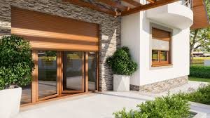 Drutex Sa Kunststofffenster Iglo Energy Classic