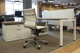 coolest office desk. Fine Desk Winsome Best Office Furniture 14 Source Store Desk Chair Table Kelowna  Okanagan Bc 8859 Dressers For Coolest