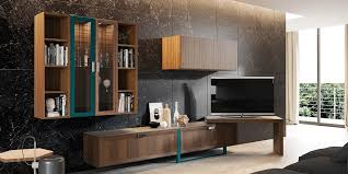 10 best tv stand ideas you should know