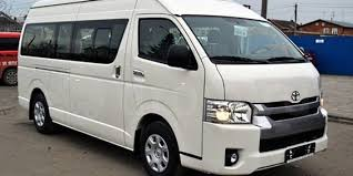2018 toyota hiace. simple toyota 2018 toyota hiace redesign price launching date  auto prices release  pinterest hiace and in toyota e