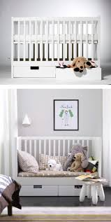 ikea baby nursery armoire preschool furniture glider chair and ottoman cribs units for sets costco best crib ideas on registry stuva with drawers