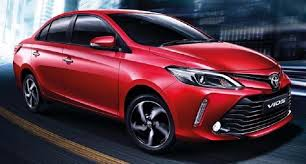 2018 toyota upcoming. beautiful toyota 2017 toyota vios sedan to 2018 toyota upcoming d