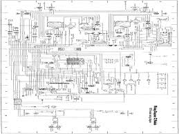 1972 cj wiring diagram wiring diagrams schematics jeep cj wiring diagram jeep cj wiring diagrams wiring diagram led circuit diagrams 79 jeep wiring diagram 1979 jeep cj wiring diagram wiring diagram 74 bronco wiring automatic