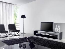 Modern Living Room Furnitures Minalist Eye Catching Minimalist Living Room With Modern Tv