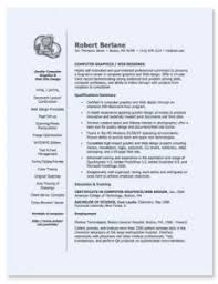 Good Resume Paper Example Good Resume Template