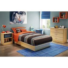 Light Maple Bedroom Furniture Beige Dressers Bedroom Furniture Furniture