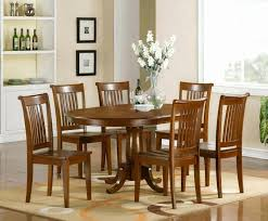 round dining table 6 chairs elegant 6 chair dining table set lovely round wooden dining table and chairs