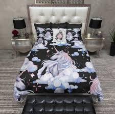 chevron comforter girls cloud bedding toddler crib bedding cloud print sheets baby comforter sets